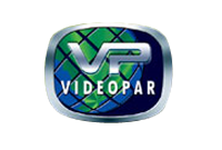 Videopar / Agrodata