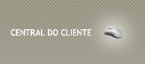 Central do cliente