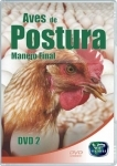 Aves de Postura Manejo Final - DVD 2