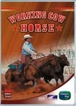 Working Cow Horse