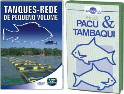 KIT TANQUE - PACU